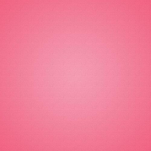 rožinis, rožinis & nbsp, fonas, fonas, tekstūra, tekstilė, Laisvas, viešasis & nbsp, domeno & nbsp, vaizdas, viešasis & nbsp, domenas, nemokami & nbsp, vaizdai, amatai, Scrapbooking, dizainai, žiniatinklio & nbsp, dizainas, tapetai, kortelė & nbsp, gradientas, subtilus, ryški & nbsp, spalva, paprastas & nbsp, fonas, skaitmeninis & nbsp, dizainas, nemokami & nbsp, atsisiuntimai, rausvos fono gradiento tekstūra