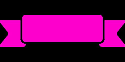 rožinė juosta,krūties vėžys,moters diena,Moteris,rozetė,juostos rožė,sąmoningumas,parama,į sveikatą,moterys,logotipas,simbolis,simbolinis,metafora,kampanija,liga,nuo vėžio,vektorius,parama moteriai,parama moterims,dienos krūties vėžio pasaulis,apdovanojimas,Reklama,apsauga,nemokama vektorinė grafika