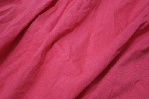 tekstilė & nbsp, fonas, tekstilė, fonas, audinys, objektas, rožinė & nbsp, tekstilė, rožinis tekstilės fonas 2