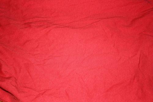 tekstilė & nbsp, fonas, tekstilė, fonas, audinys, objektas, rožinė & nbsp, tekstilė, rožinis tekstilės fonas 4
