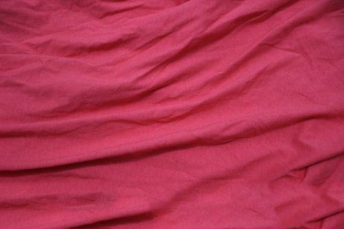 tekstilė & nbsp, fonas, tekstilė, fonas, audinys, objektas, rožinė & nbsp, tekstilė, rožinis tekstilės fonas 6