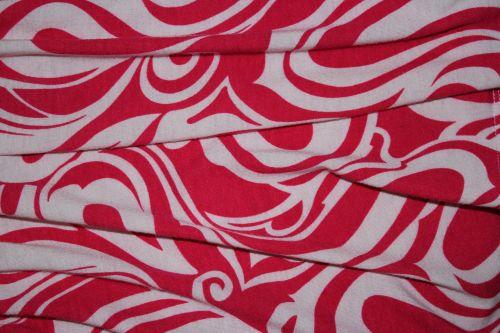 tekstilė & nbsp, fonas, tekstilė, fonas, audinys, objektas, rožinė & nbsp, tekstilė, pasukti & nbsp, fone, rožinis tekstilės sukimo fonas