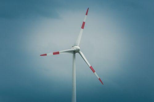 pinwheel,mėlynas,dangus,energija,vėjo energija,windräder,vėjo energija,aplinkosaugos technologijos,debesys,elektros energijos gamyba,rotorius,aplinka,Vėjo turbina,vėjo jėgainė,vėjas,atsinaujinanti energija