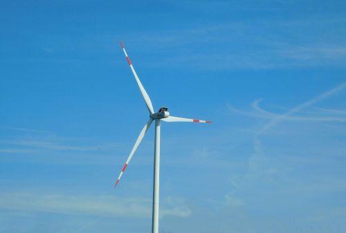 pinwheel,Alternatyvi energija,atsinaujinanti energija,vėjo energija,energija,aplinka,elektros energijos gamyba,vėjo energija,aplinkosaugos technologijos,vėjo jėgainė,Vėjo turbina,ekologiškas,ekologija,aplinkos apsauga,mėlynas,alternatyva,Žalioji energija,ištekliai,atsakomybė,energijos revoliucija,dangus
