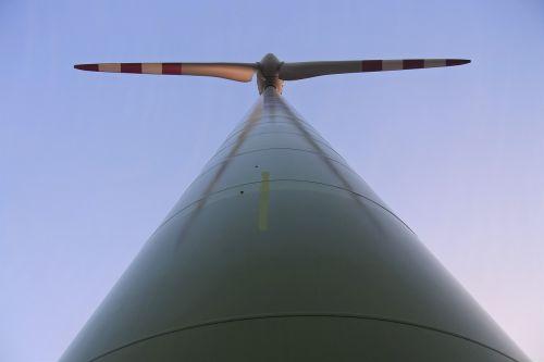 pinwheel,dangus,energija,vėjo energija,vėjo energija,aplinkosaugos technologijos,technologija,rotoriaus geležtės,elektros gamyba,rotorius,Vėjo turbina,energijos revoliucija,ekologinė energija,alternatyva,atsinaujinanti energija,aplinka