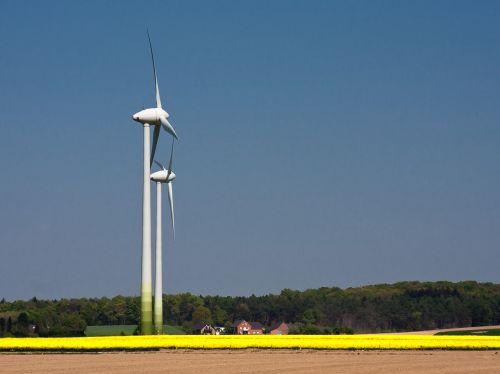 pinwheel,energija,gamta,vėjo energija,aplinkosaugos technologijos,aplinka,Vėjo turbina,elektros energijos gamyba,dabartinis,windräder,propeleris,vėjo energija,Žalioji energija,ekologija,ekologiškas,vėjas,rotorius,Alternatyvi energija,atsinaujinanti energija,kraštovaizdis,pieva,dangus,mėlynas