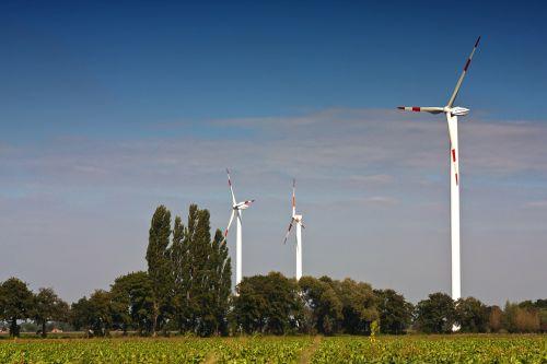 pinwheel,vėjo energija,energija,aplinkosaugos technologijos,windräder,vėjo energija,aplinka,dabartinis,dangus,Vėjo turbina,ekologija,elektros energijos gamyba,mėlynas,ekologiškas,kraštovaizdis,debesys,vėjo parkas,saulė,propeleris,vėjas,vėjo jėgainė,atsinaujinanti energija
