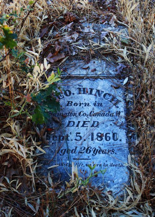 pionierius,mirė,miręs,1800 m .,pamiršta,galvos akmuo,kapas,kapinės,sunaikintas,istorija,kapinės,balta,laidojimas,žymeklis,paminklas,marmuras,paveldas,akmuo,istorinis,senas,istorinis,orientyras