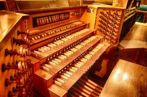 vamzdžių organas,organas,bažnytinis organas,muzikinis,instrumentas,vamzdis