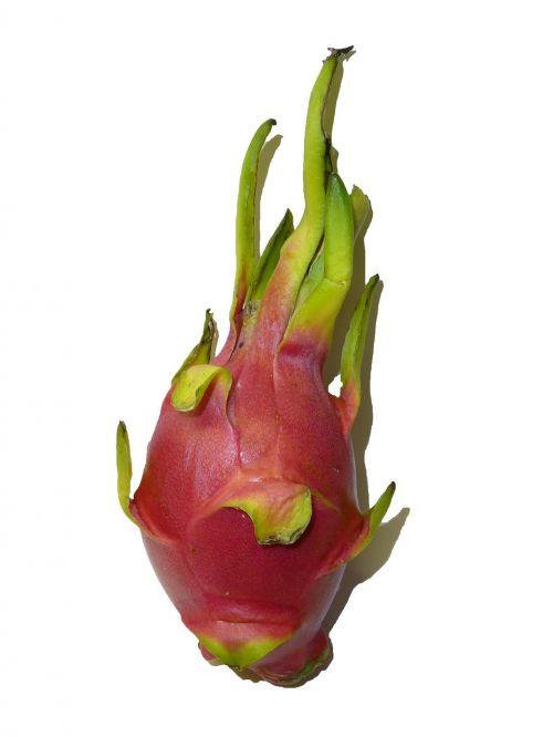 pitahaya,Drakono vaisius,pitaya,vaisiai,saldus,egzotiškas,valgyti,maistas,valgomieji