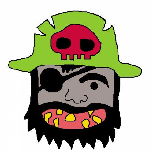 piratas, animacinis filmas, galva, kapitonas, skrybėlę, pleistras, jūra, akis, linksma, plėšikas, Iliustracijos, izoliuotas, balta, jūrininkas, diena, buccaneer, karikatūra, dangtelis, Patinas, charakteris, piešimas, žmonės, laikyti, mielas, šypsena, barzda, iliustracija, juokinga, įsilaužimas, blogai, kaukolė, Corsair, menas, piratas, auklės animacinis filmas