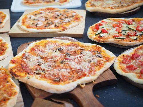 pica,kumpio sūrio pica,mityba,valgyti,maistas,skanus,virėjas,maistas,pica topping,naudos iš,kepkite pica,kepkite savo,ispanų,pietūs,Paruošimas,virtuvė,medienos kūrenamos picos,kepti
