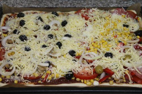 pica,virėjas,topping,kepti,receptas,sūris,pica topping