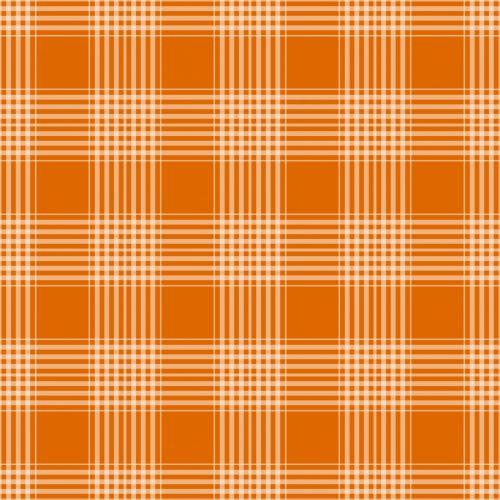 čekiai, tartanas, pledas, oranžinė, tapetai, fonas, popierius, pavyzdys, medžiaga, modelis, dizainas, menas, iliustracija, Scrapbooking, plaid checks background orange