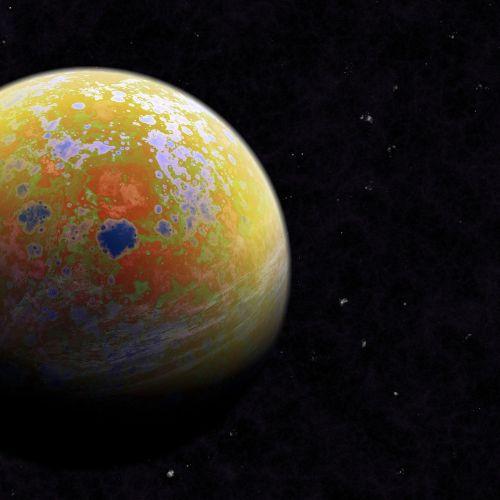 Planeta, Erdvė, Galaktika, Visata, Žvaigždės, Astronomija, Mokslas, Orbita, Kosmosas, Gaublys, Atmosfera, Kosminis, Tūslė, Kosmosas