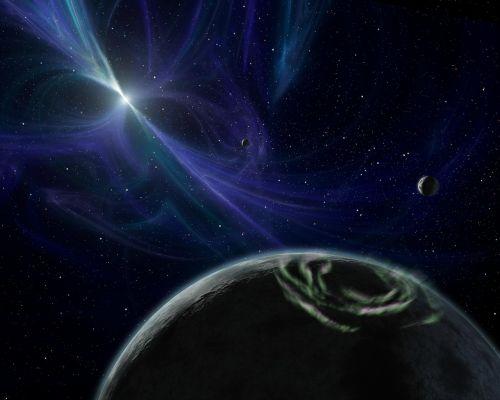 planeta,mėlynas,erdvė,visata,astro,žemė,mokslas,visata,sfera,sistema,galaktika,astronomija,futuristinis