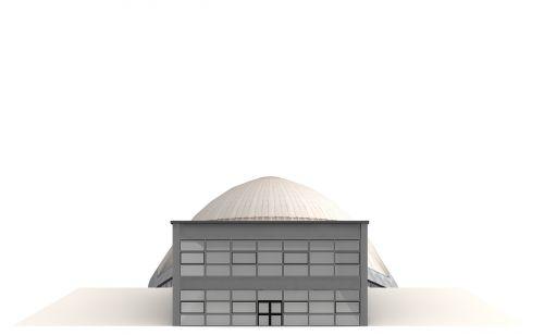 planetariumas,Bochumas,pastatas,lankytinos vietos,istoriškai,turistai,pritraukimas,orientyras,fasadas,kelionė,miestai,kelionė