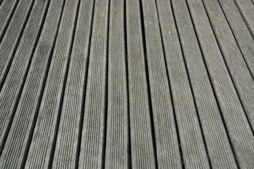 medienos lentos,medienos juostelės,terasa,geležtės medienos,medinės grindys,gamta