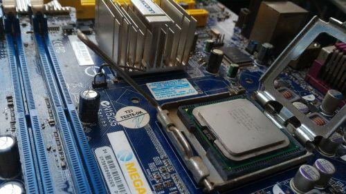 plokštė,techninė įranga,procesorius,intel,nuskandinti,lizdas,pagrindinė plokštė