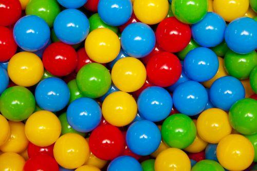 fonas, rutulys, žaisti & nbsp, kamuolius, spalvinga, linksma, džiaugsmas, laisvalaikis, žaisti, daug, sumaišytas, modelis, žaismingas, žaidimų aikštelė, grojimo laikas, baseinas, sfera, žaislas, lošimo kamuoliai, žaisti rutulių fone