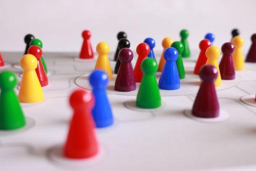 žaisti akmenį,tinklas,tinklas,interaktyvus,kartu,bendruomenė,spalva,struktūra,socialinė žiniasklaida,tinklų kūrimas,skaičiai,padėtas,komanda,spalvinga