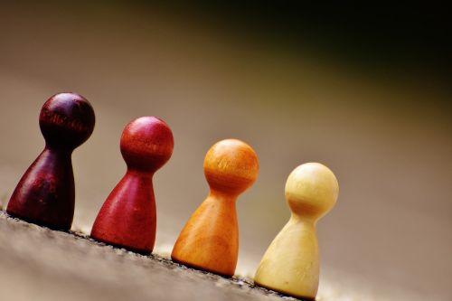 žaisti akmenį,skaičiai,mediena,spalvinga,padėtas,komanda,spalva,žaisti,bendruomenė,kartu