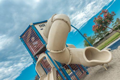 žaidimų aikštelė,stumdomas,skaidrių,žaisti,ikimokyklinis,ikimokyklinis amžius,lauke,parkas