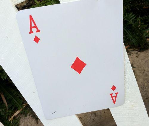 kortelė, kortelės, pokeris, denio & nbsp, kortelės, ace & nbsp, deimantai, deimantai, ace, Žaidžiu kortomis