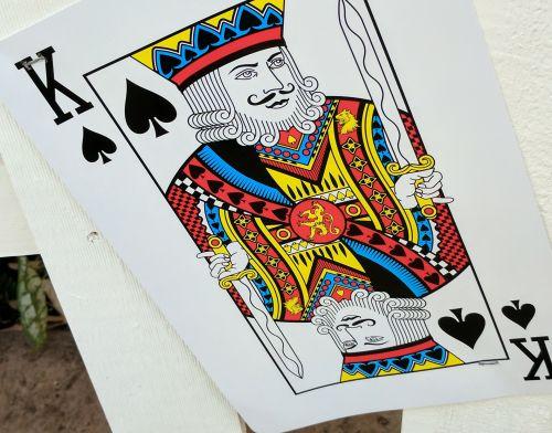 Kortelė,  Kortelės,  Pokeris,  Denio & Nbsp,  Kortelės,  Karalius & Nbsp,  Lizdai,  Lopai,  Žaidžiu Kortomis