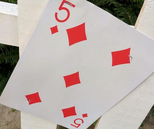 Kortelė,  Kortelės,  Pokeris,  Denio & Nbsp,  Kortelės,  Penki & Nbsp,  Deimantai,  Deimantai,  Žaidžiu Kortomis