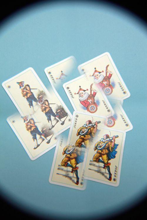 Žaidžiu kortomis,Jokeris,azartiniai lošimai