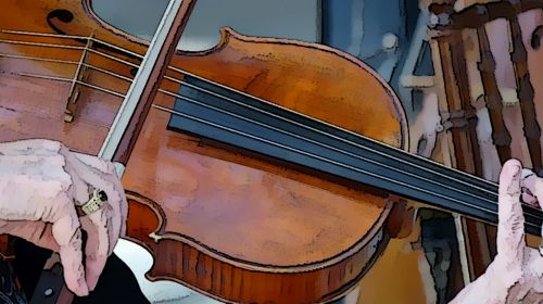 muzika, altas, muzikantas, žaisti, stygos, instrumentas, string & nbsp, priemonė, kvartetas, žaisti, spektaklis, atlikti, rankos, žaisti altorių