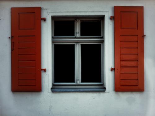 skaidrus,langas,langinės,anksčiau,tuo metu,skaidrus fonas