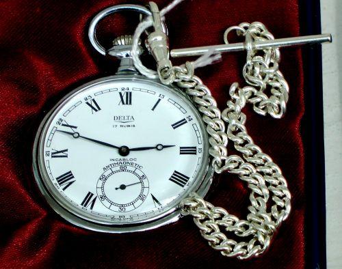 kišenė & nbsp, laikrodis, kišenė, žiūrėti, laikrodis, senas & nbsp, vežimas & nbsp, laikrodis, laikrodžiai, laikrodis, vežimas & nbsp, laikrodis, laikas, laikrodis, senelis & nbsp, laikrodis, viešasis & nbsp, domenas, Kišeninis laikrodis