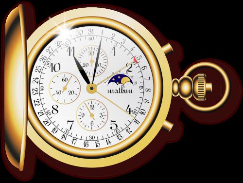 Kišeninis laikrodis,FOB laikrodis,atviras veidas laikrodis,laikas,laikrodis,žiūrėti,nemokama vektorinė grafika