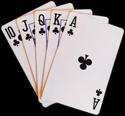 pokeris,kazino,žaidimai,tiesus