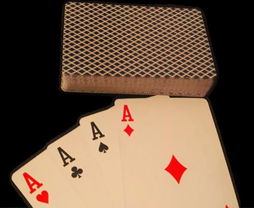 pokeris,kazino,akių dėžutė,žaidimai