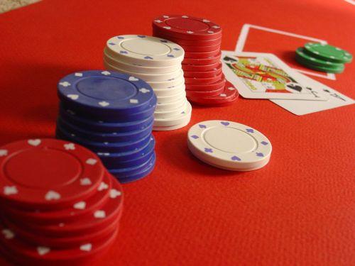 pokeris,Blackjack,lustai,kortelės,kazino,azartiniai lošimai,žaidimas,lošti,sėkmė,laimėti,bet,žaisti,kortelė,lažybos,žaidimų