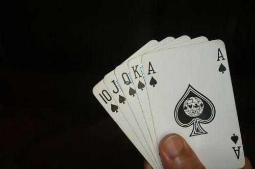 pokerio žaidimas,pokeris,kortelės,klubai,tūzai,žaidimas,kortelė,kortų žaidimas,ace,Domkratas,karalienė,karalius