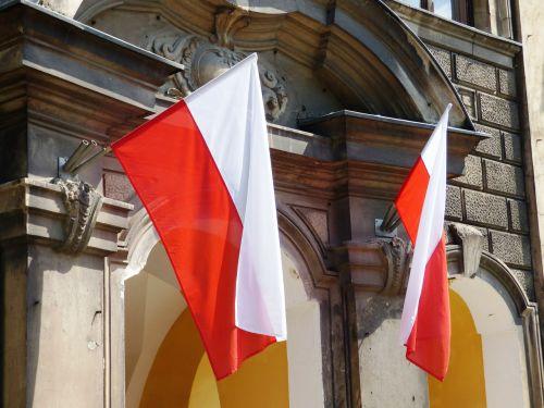Lenkija,vėliava,tauta,lenkų vėliava,Lenkijos vėliava,tėvynė,šventė,patriotizmas
