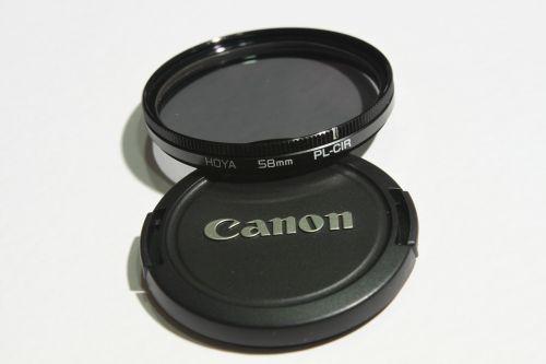 poliarizatorius,fotografija,lęšis,apskritas,dslr,filtras,fotografijos,pl-cir,poliarizuojantis,slr,technologija