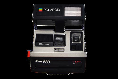 polaroidas,fotoaparatas,nuotrauka,vintage,fotografija,nuotrauka,nukirpimo kelias,skaidrus fonas,skaidrus vaizdas,kamera skaidrus,fono vaizdų šalinimas