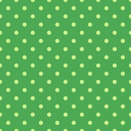 taškeliai,modelis,polka,taškas,ratas,retro,besiūliai,Scrapbooking,vieta,tekstilė,taškinis modelis,fonas,žalias