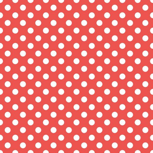 taškeliai,modelis,polka,taškas,ratas,retro,besiūliai,Scrapbooking,vieta,tekstilė,taškinis modelis,fonas,raudona