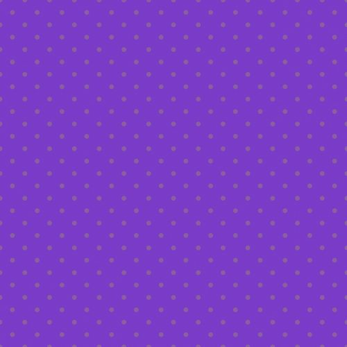 taškeliai,modelis,polka,taškas,ratas,retro,besiūliai,Scrapbooking,vieta,tekstilė,taškinis modelis,fonas,violetinė