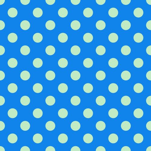 taškeliai,modelis,polka,taškas,ratas,retro,besiūliai,Scrapbooking,vieta,tekstilė,taškinis modelis,fonas,mėlynas