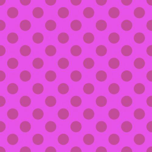 taškeliai,modelis,polka,taškas,ratas,retro,besiūliai,Scrapbooking,vieta,tekstilė,taškinis modelis,fonas,rožinis