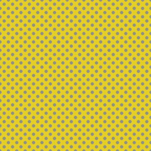 taškeliai,modelis,polka,taškas,ratas,retro,besiūliai,Scrapbooking,vieta,tekstilė,taškinis modelis,fonas,geltona
