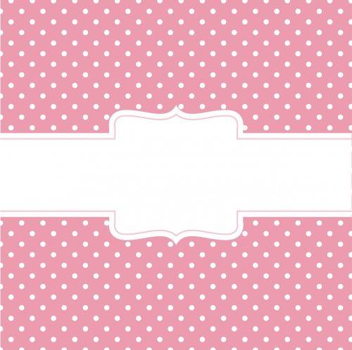 taškeliai,dėmės,taškai,rožinis,balta,reklama,kortelė,šablonas,polka,modelis,dizainas,retro,plytelės,Scrapbooking,taškinis modelis,pastebėtas,kortelių gamyba