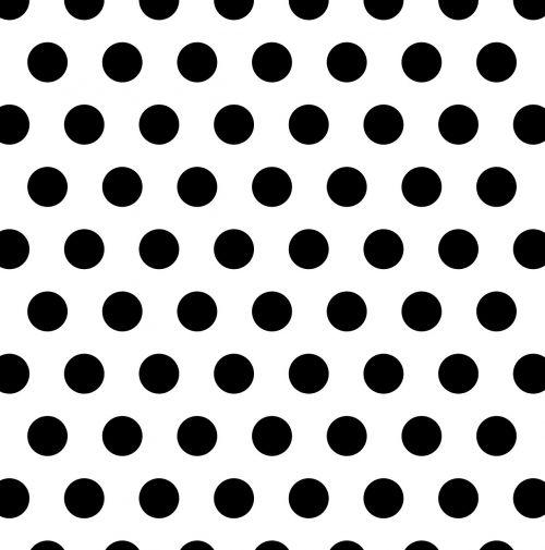 taškeliai,juoda,balta,dėmės,taškai,modelis,dizainas,fonas,tapetai,popierius,Scrapbooking,taškinis modelis,vektorinis modelis,retro,modelių vektorius,modelio vektorius,vintage